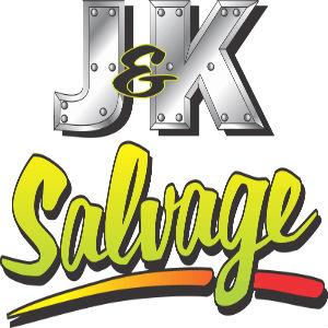 J & K Salvage