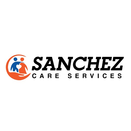 Sanchez Care Services