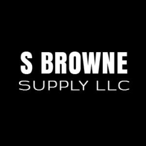 S Browne Supply LLC