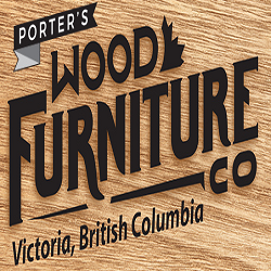Wood Furniture Co