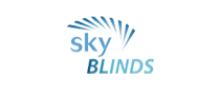 Sky Blinds