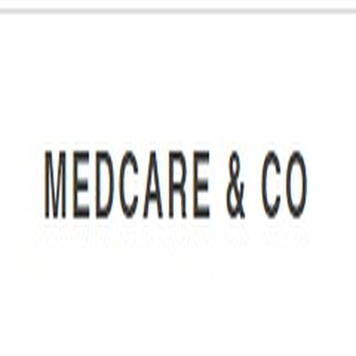Medcare and Co