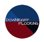 Downright Flooring