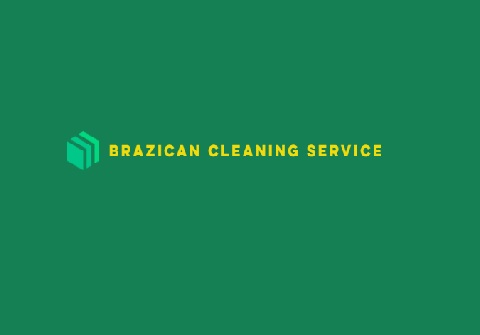 Brazican Cleaning Service