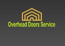 Nashville Overhead Doors Service