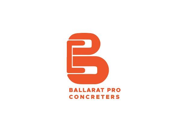 Ballarat Pro Concreters