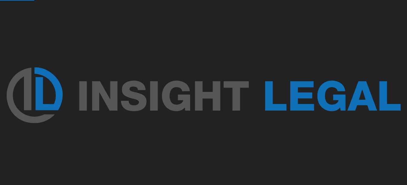 Insight Legal