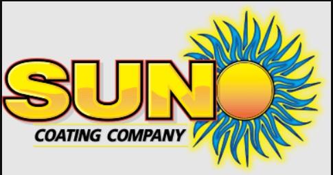Sun Coating Company