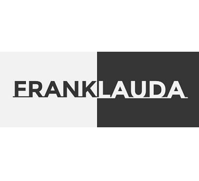 Frank Lauda Digital