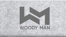 Woody Man Ltd