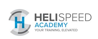 Helispeed Academy