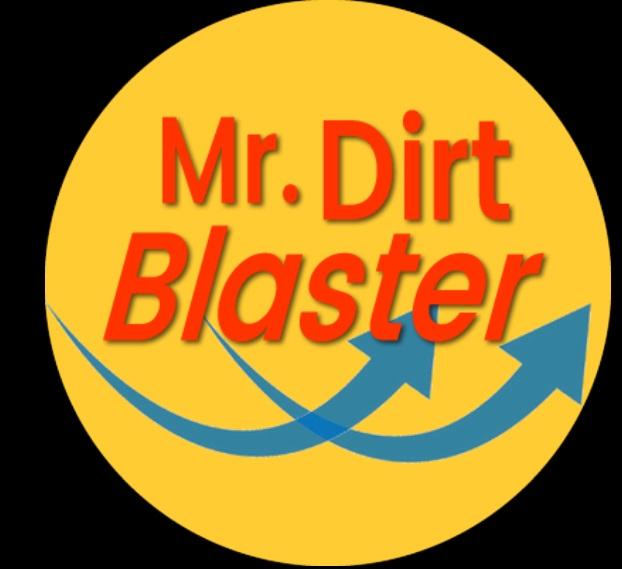 Mr. Dirt Blaster Pressure Washing Services | Cleveland