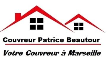Couvreur Marseille 13 - Couverture Beautour