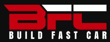 Build Fast Car