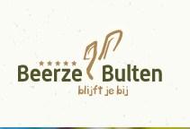 Camping & Vakantiepark Beerze Bulten