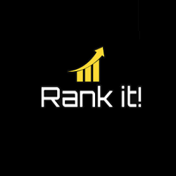 Rank It! by SEO