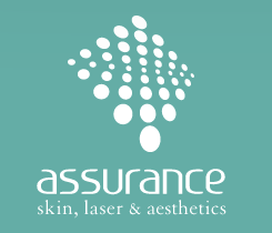 Assurance Skin, Laser & Aesthetics