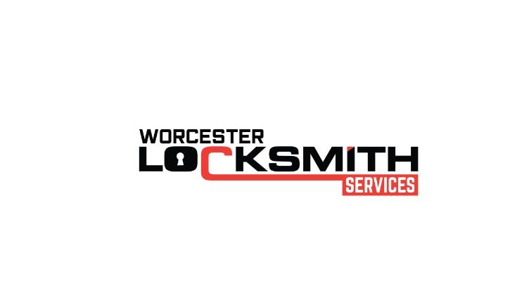 Worcester Locksmith Services Ltd