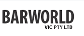 Barworld Vic Pty Ltd