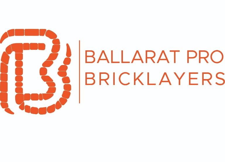 Ballarat Pro Bricklayers