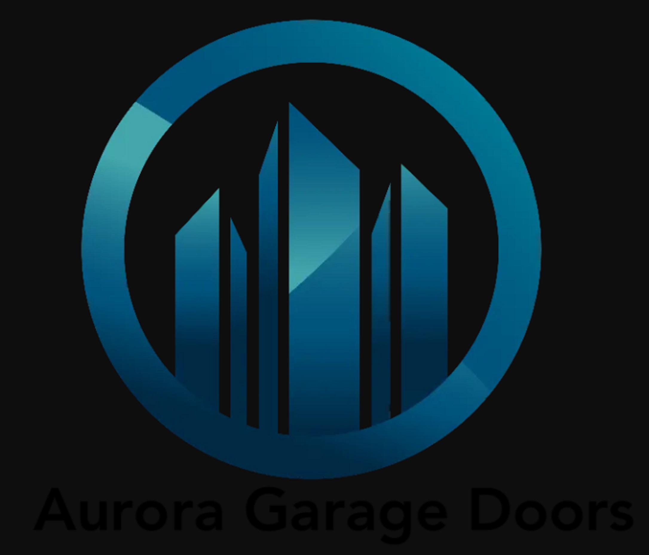 Aurora Garage Door Repair Of South Windsor
