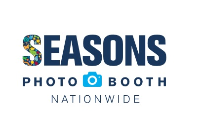 Seasons Photobooth