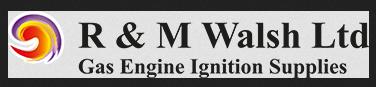 R & M Walsh Ltd