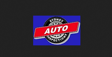Car inspection | Sydney Auto Inspections