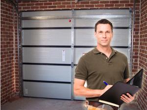 Garage Door Repair Orleans ON