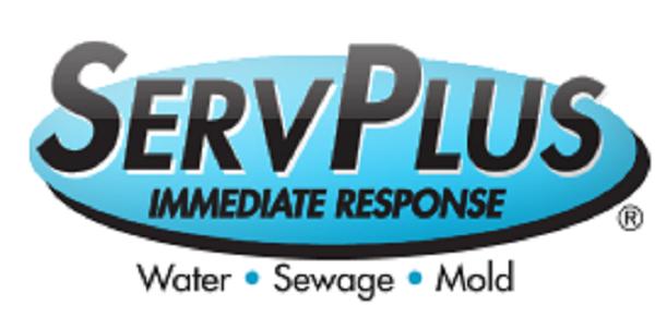 Servplus Water Damage Restoration