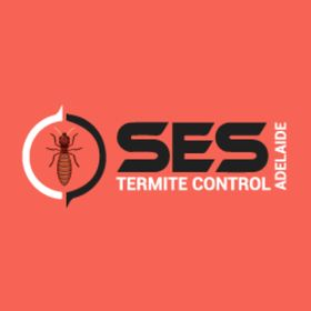 Professional Termite Control Adelaide