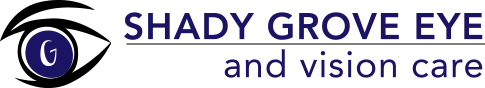 Shady Grove Eye & Vision Care