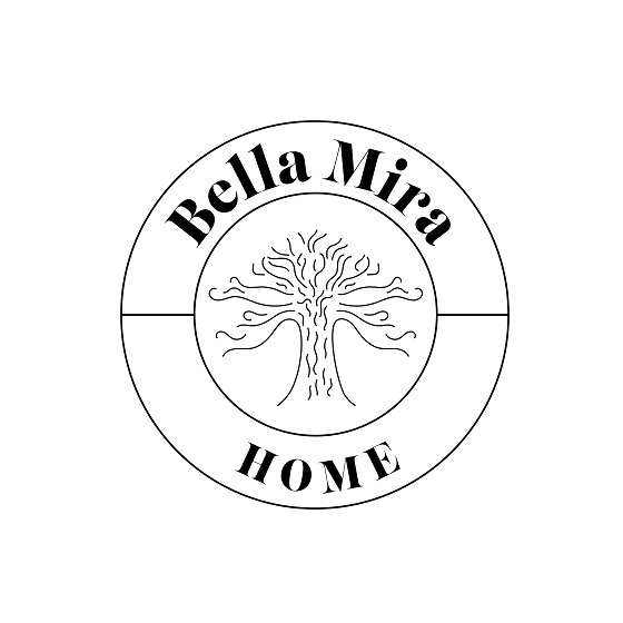 Bella Mira Home