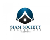 Siam Society Real Estate Agency