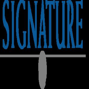 Signature Hearing and Balance