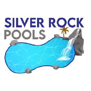 SilverRock Pools