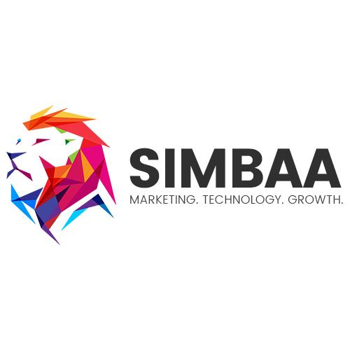 SIMBAA Digital