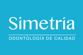 Clínica Dental Simetria Dental