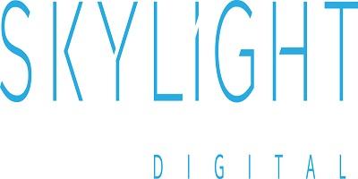 Skylight Digital