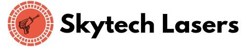 Skytech Lasers