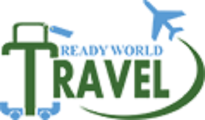 Ready World Travel