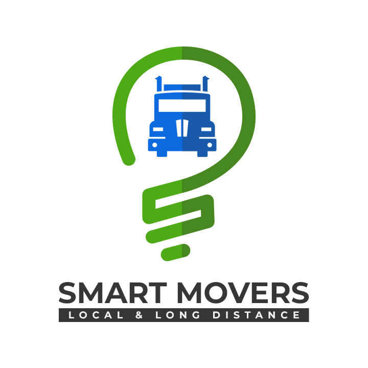 Smart Movers - Local & Long Distance