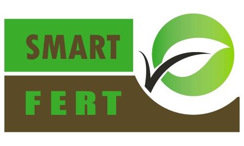 Smart Fert Sdn Bhd