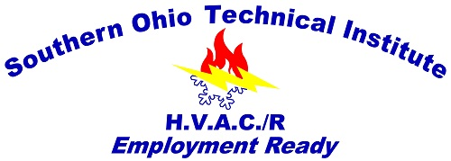 Southern Ohio Technical Institute
