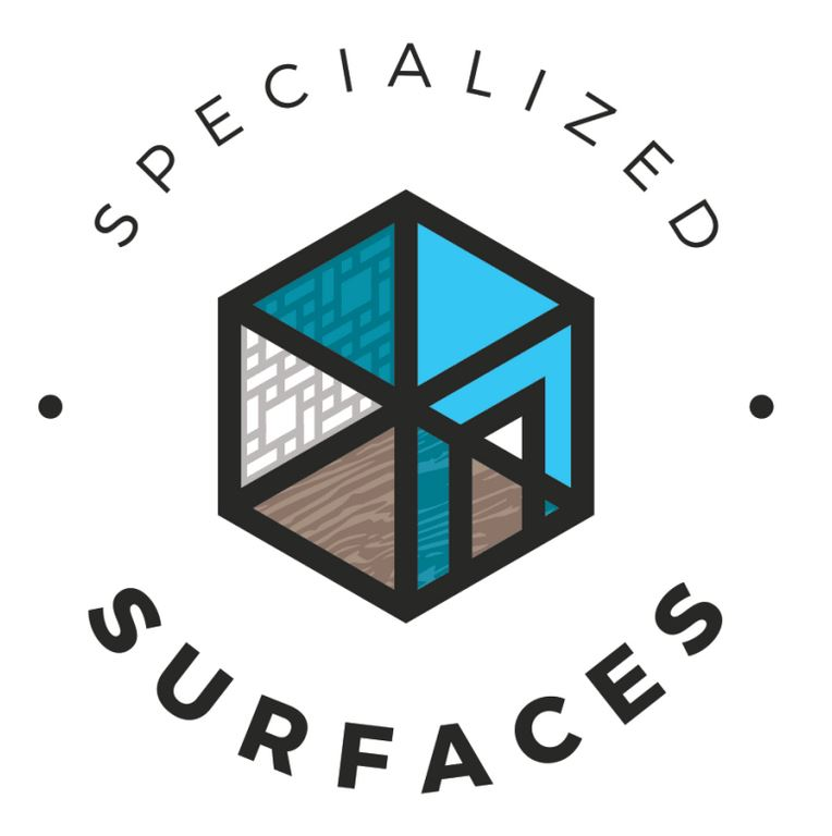 SPECIALIZED SURFACES - Marble Polishing, Hardwood Floor Refinishing and Installation, Tile and Grout Cleaning, and Polished Concrete Resurfacing