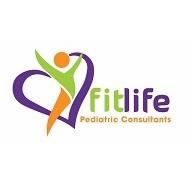 Fit Life Pediatric Consultants