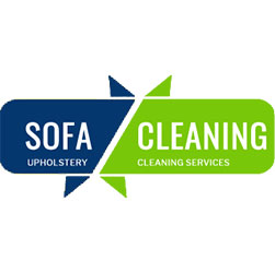 Sofa Cleaning Hobart
