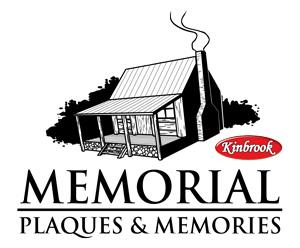 Memorial Plaques and Memories