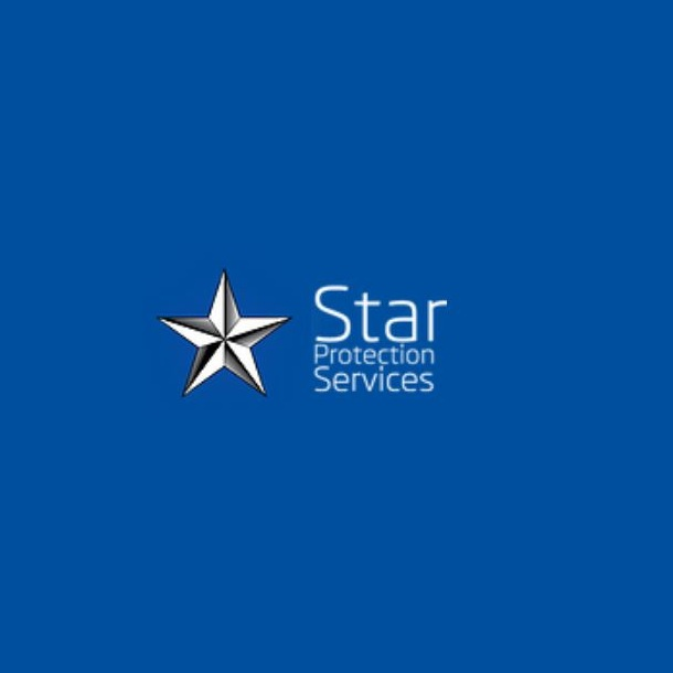 Star Protection Services