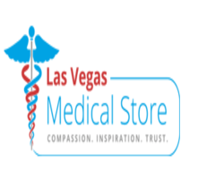 Las Vegas Medical Store